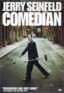 ComedianComedian200213326_f