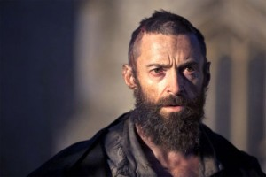 Hugh-Jackman-in-Les-Miserables-2012-Movie-Image-4-600x400
